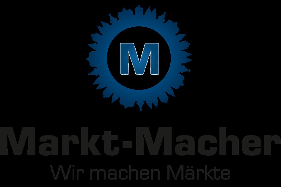 Markt-Macher